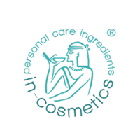in-cosmetics worldwide